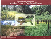 bookcover Invasive Plants of Southern Forests